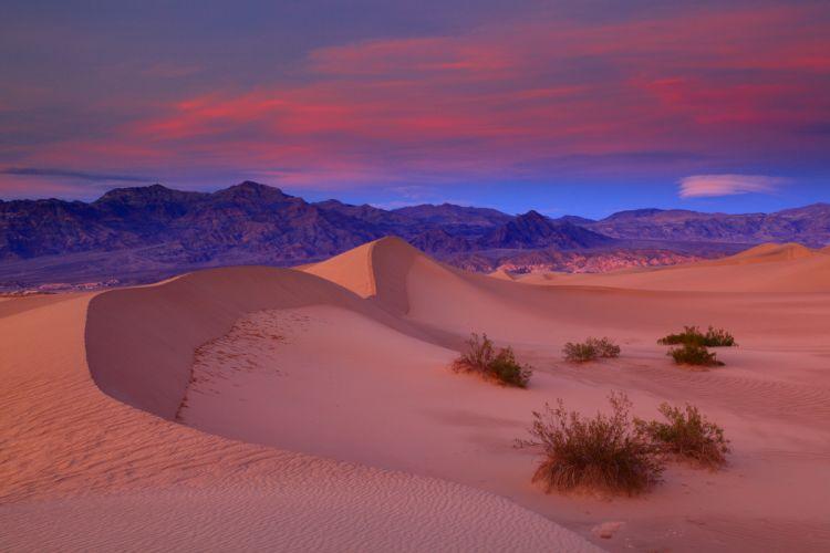 National Park Death Valley California wallpaper