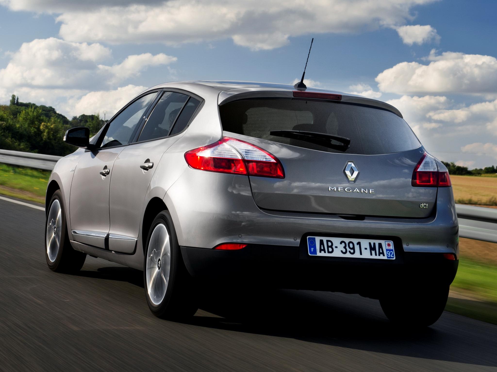 Renault Megane Interior 2014 2014 Renault Megane fs