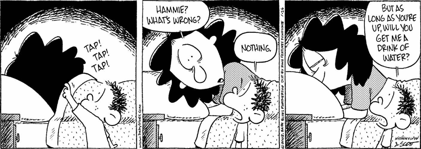 BABY-BLUES comicstrip comics baby funny humor (6) wallpaper