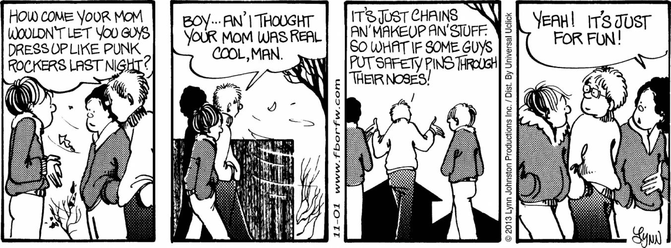 FOR-BETTER-OR-WORSE comicstrip comics funny humor better worse (47) wallpaper