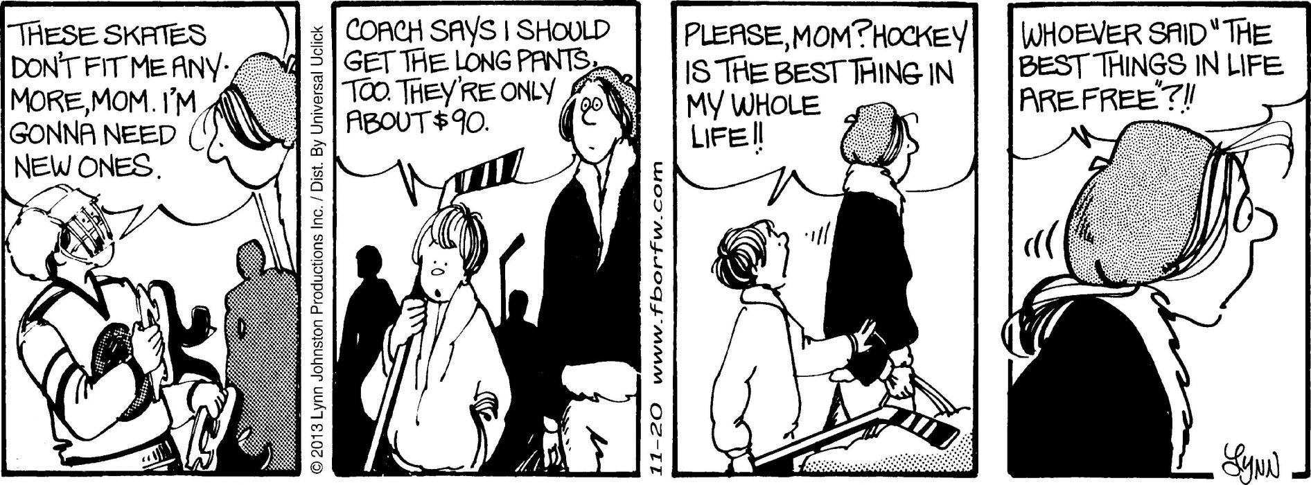FOR-BETTER-OR-WORSE comicstrip comics funny humor better worse (54) wallpaper