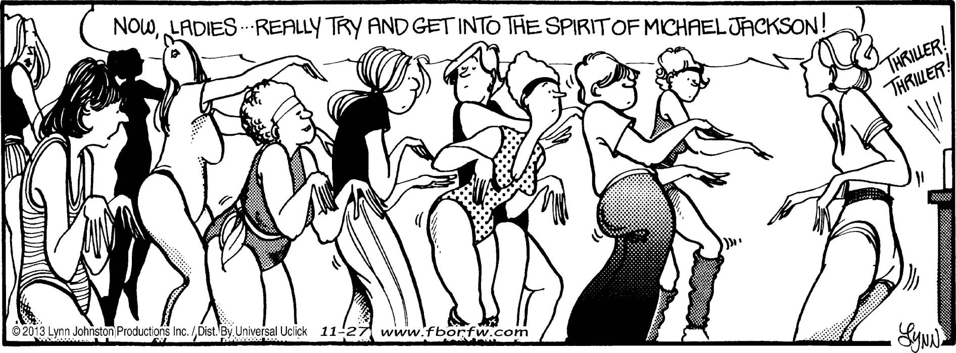 FOR-BETTER-OR-WORSE comicstrip comics funny humor better worse (58) wallpaper