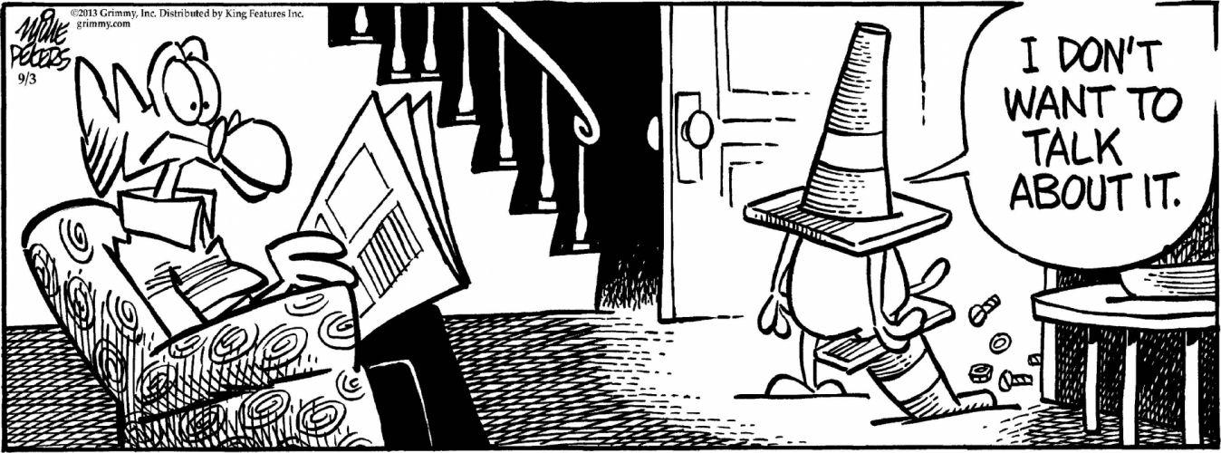 MOTHER-GOOSE-AND-GRIM mother goose grim funny humor comicstrip (19) wallpaper