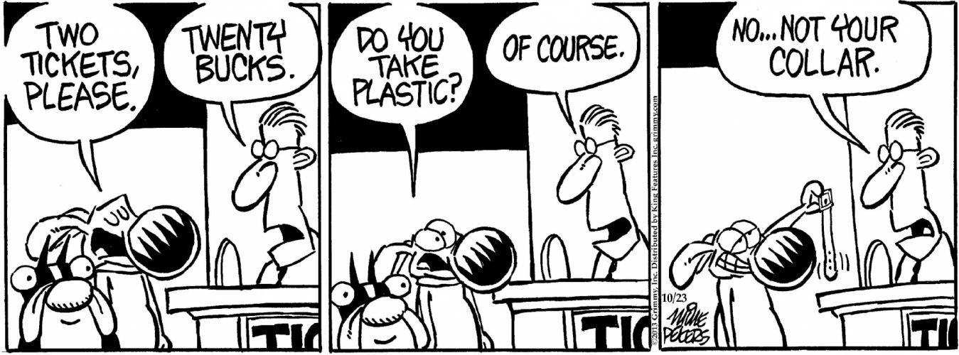MOTHER-GOOSE-AND-GRIM mother goose grim funny humor comicstrip (33) wallpaper