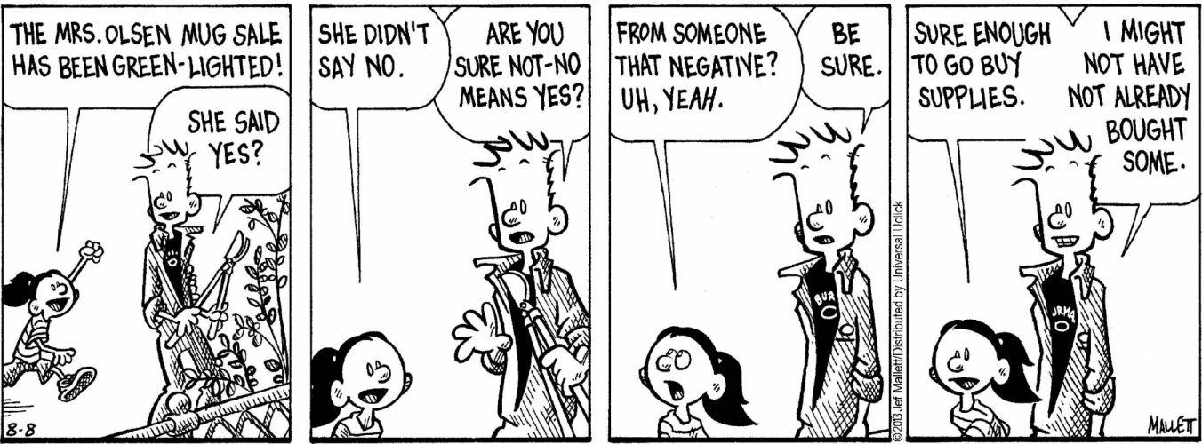 FRAZZ comicstrip humor funny comic (4) wallpaper
