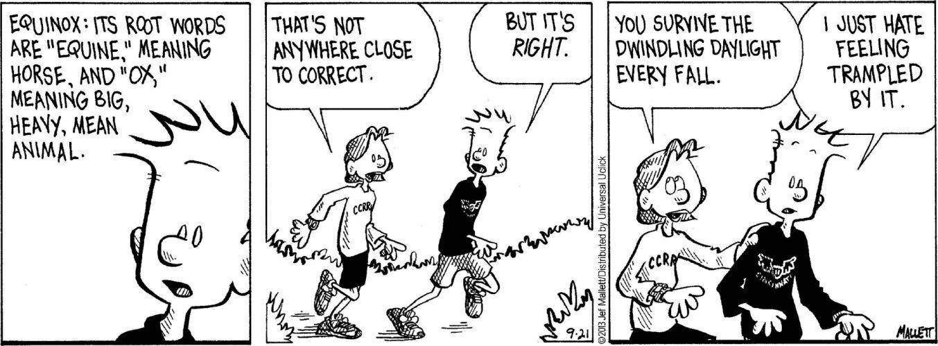 FRAZZ comicstrip humor funny comic (13) wallpaper
