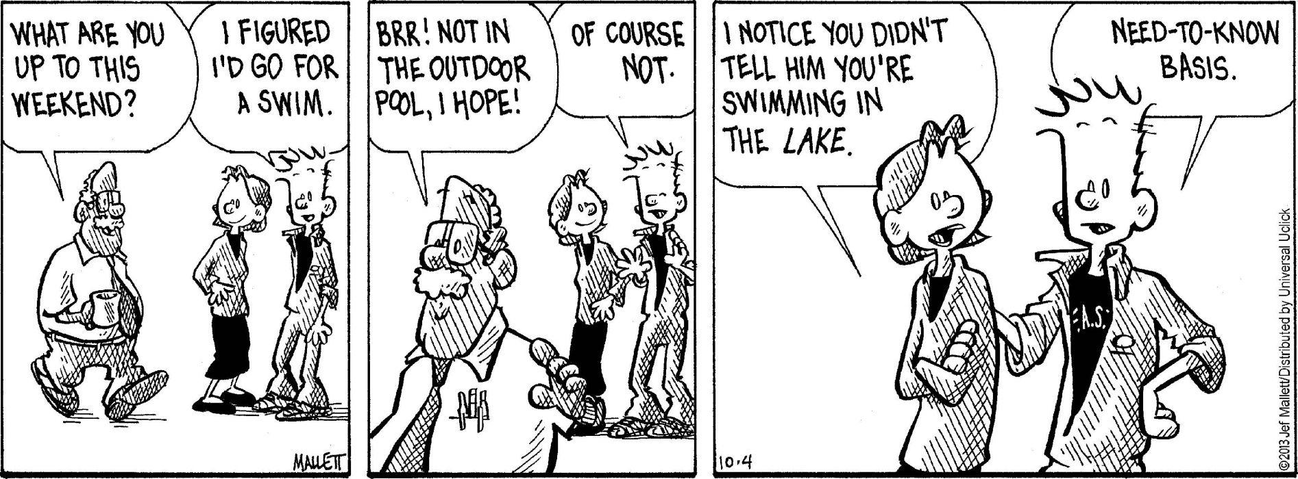 FRAZZ comicstrip humor funny comic (16) wallpaper