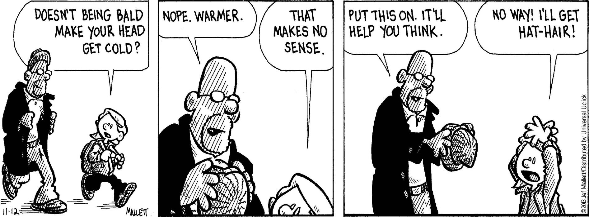 FRAZZ comicstrip humor funny comic (30) wallpaper