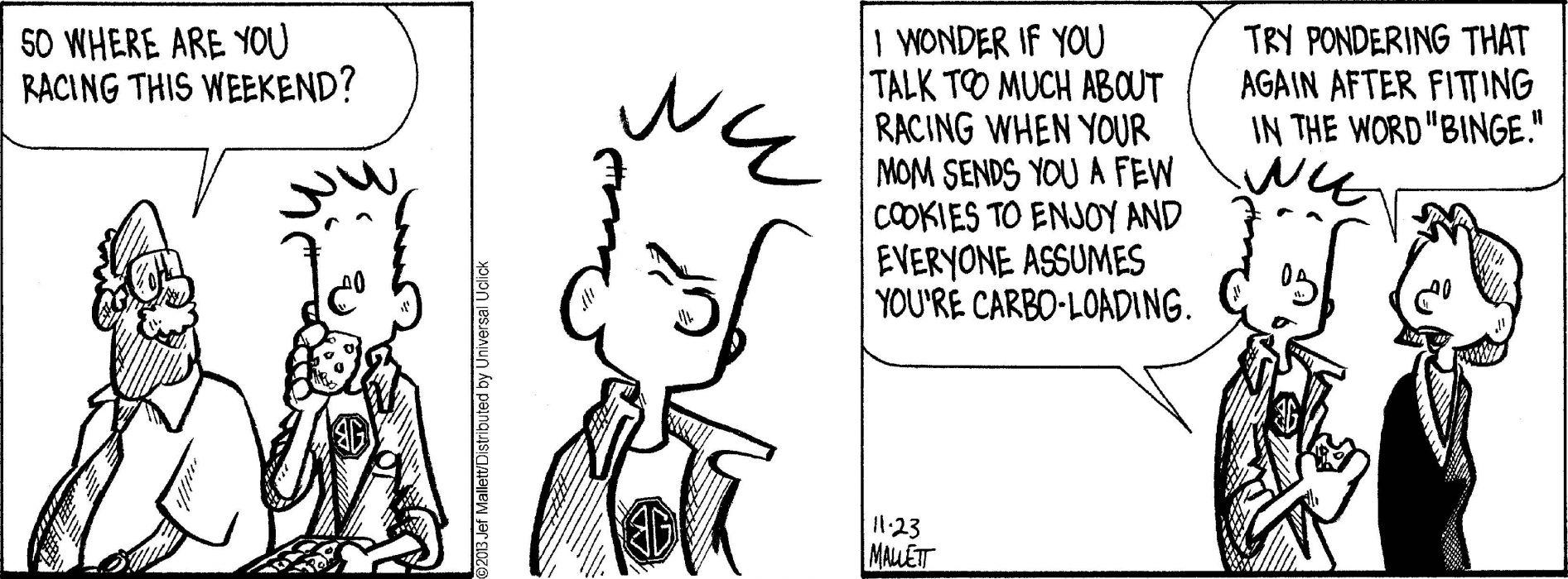 FRAZZ comicstrip humor funny comic (38) wallpaper