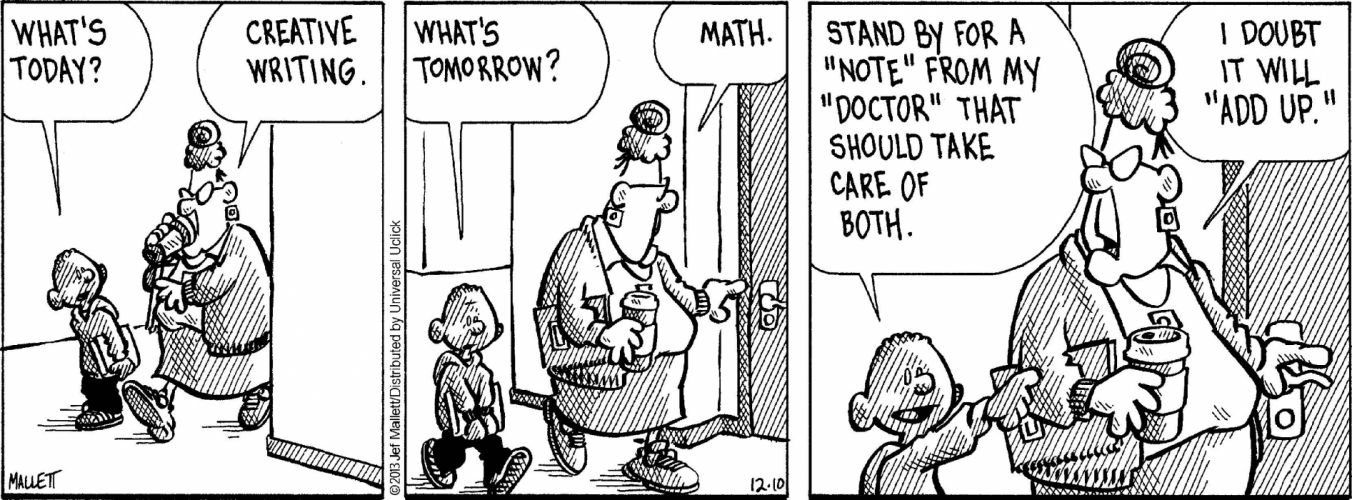 FRAZZ comicstrip humor funny comic (49) wallpaper