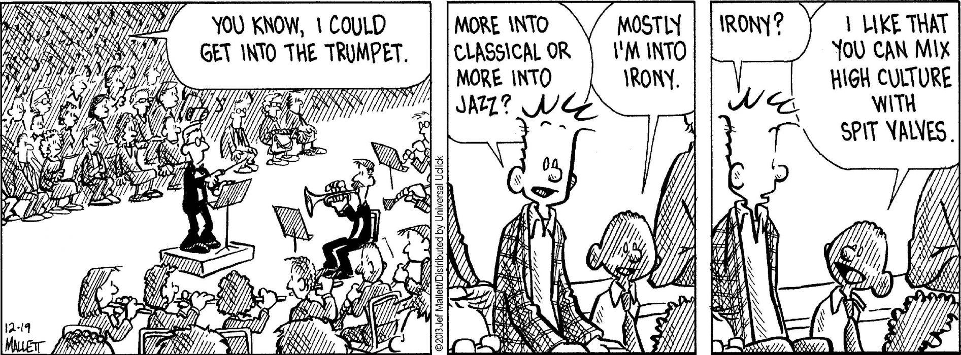 FRAZZ comicstrip humor funny comic (52) wallpaper