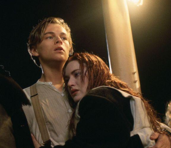 TITANIC disaster drama romance ship boat gd wallpaper
