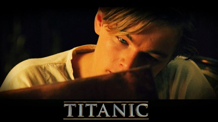 TITANIC disaster drama romance ship boat poster g wallpaper