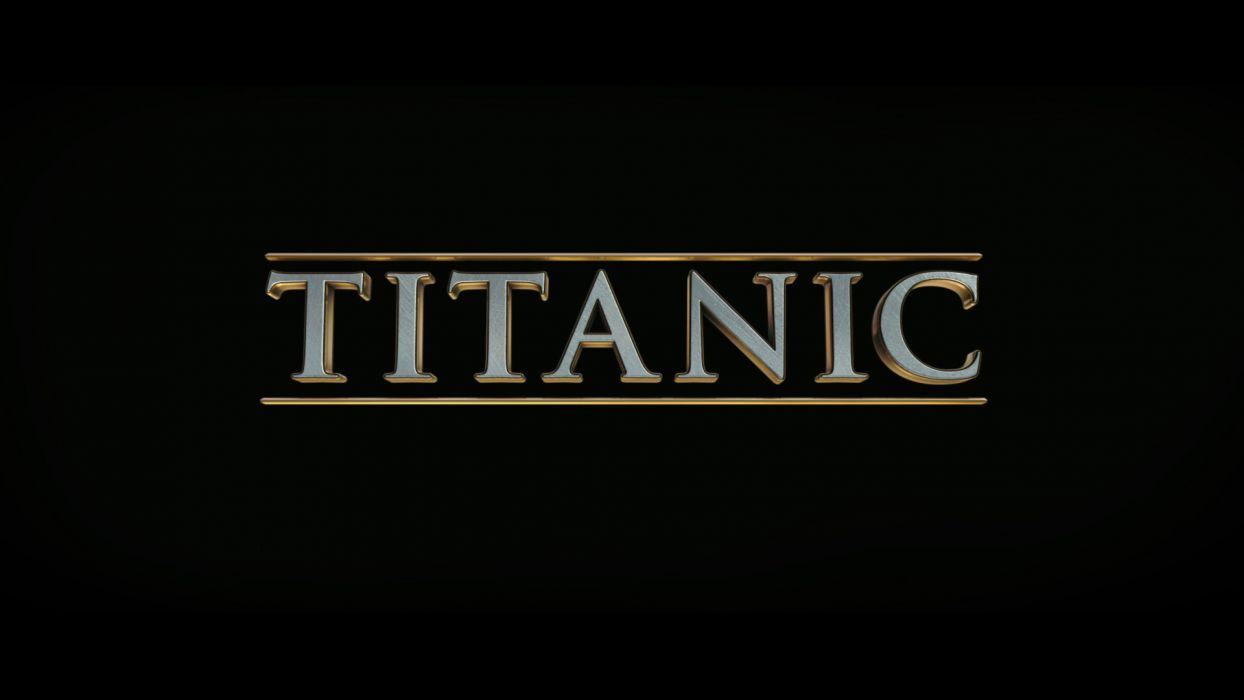 TITANIC disaster drama romance ship boat poster    g wallpaper
