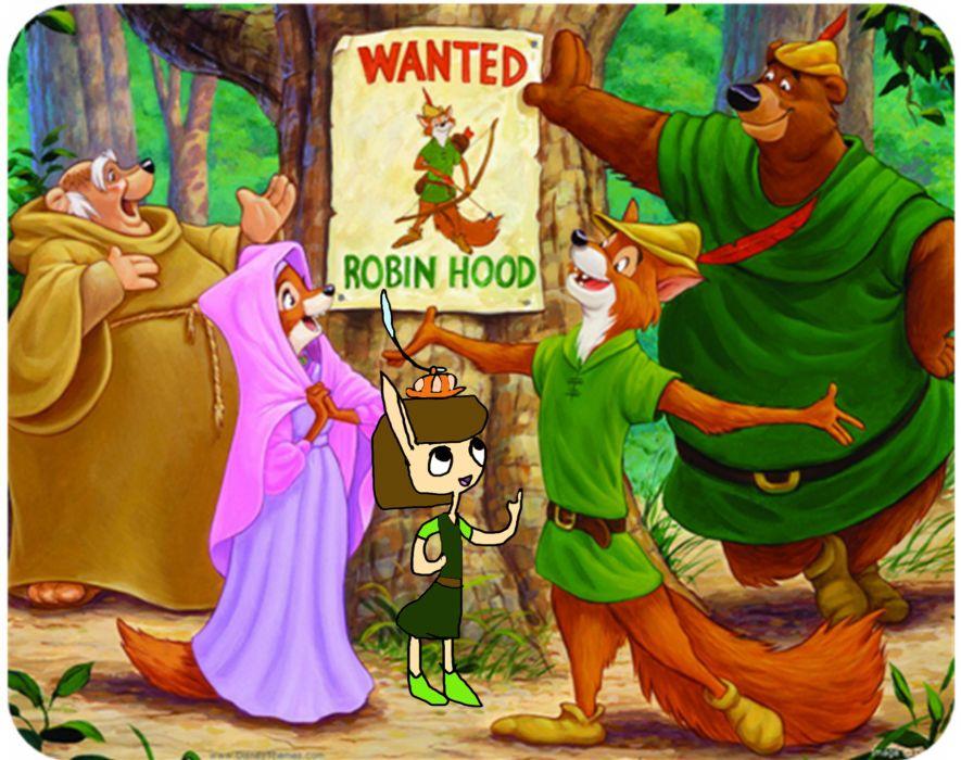 ROBIN-HOOD Action Adventure Drama robin hood  g wallpaper