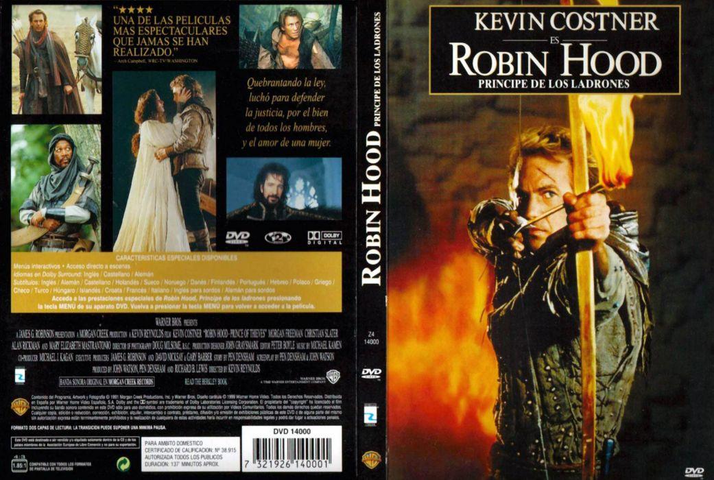ROBIN-HOOD Action Adventure Drama robin hood poster    j wallpaper