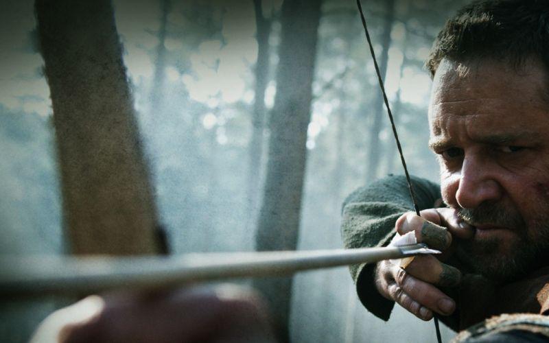 ROBIN-HOOD Action Adventure Drama robin hood warrior archer h wallpaper