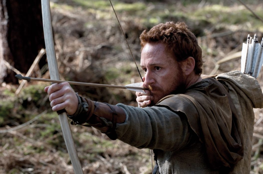 ROBIN-HOOD Action Adventure Drama robin hood warrior archer    t wallpaper