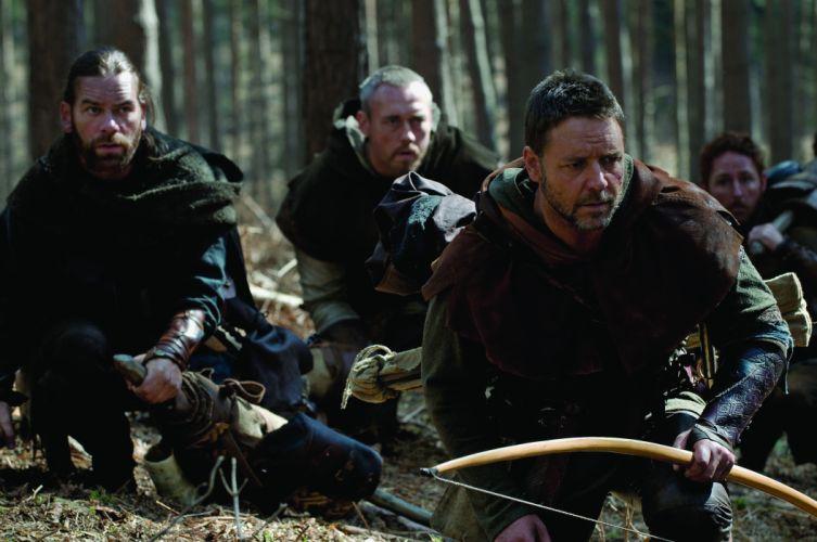 ROBIN-HOOD Action Adventure Drama robin hood warrior archer g wallpaper