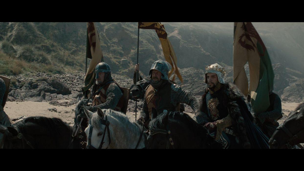 ROBIN-HOOD Action Adventure Drama robin hood warrior armor      g wallpaper