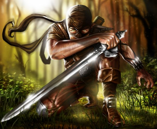 ROBIN-HOOD Action Adventure Drama robin hood warrior fantasy g wallpaper