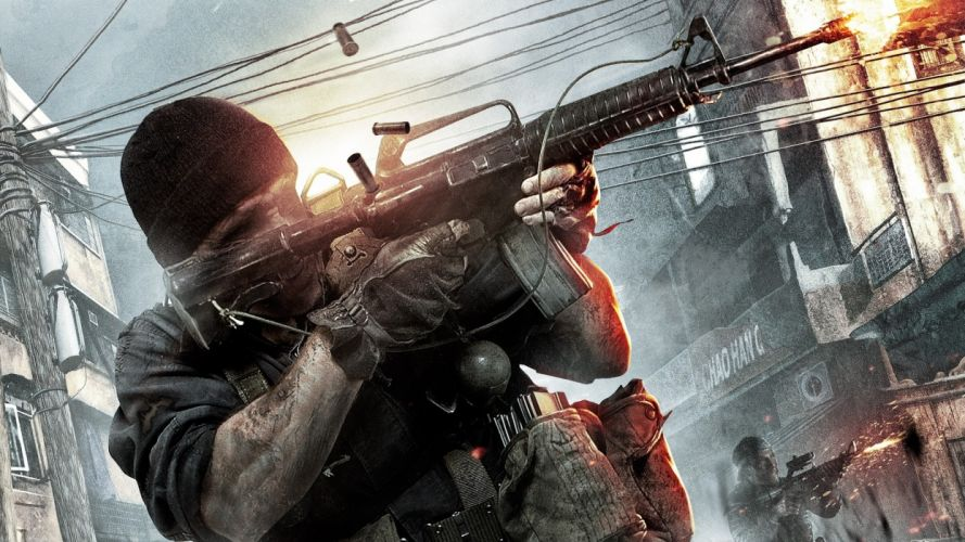 soldiers video games games gameshow wallpaper