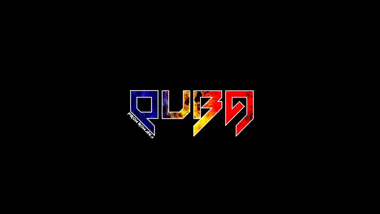 music fire flags Romania dubstep artist electronic Skrillex Quba wallpaper