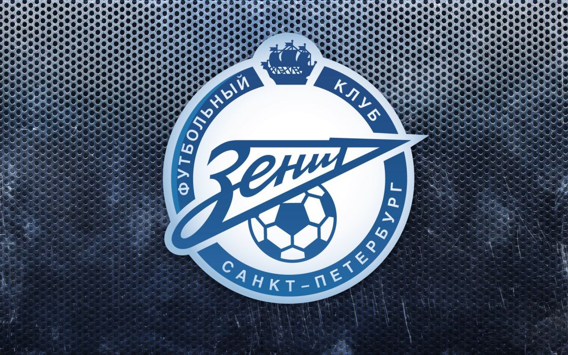 sports soccer wallpaper