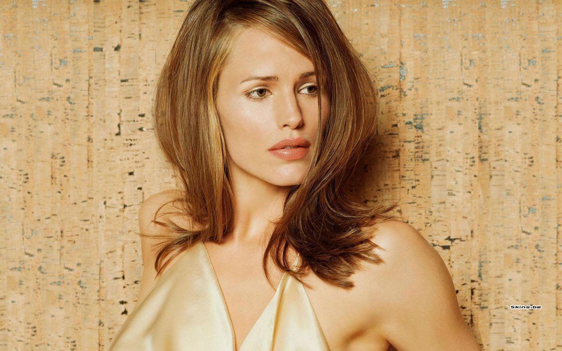 women Jennifer Garner wallpaper