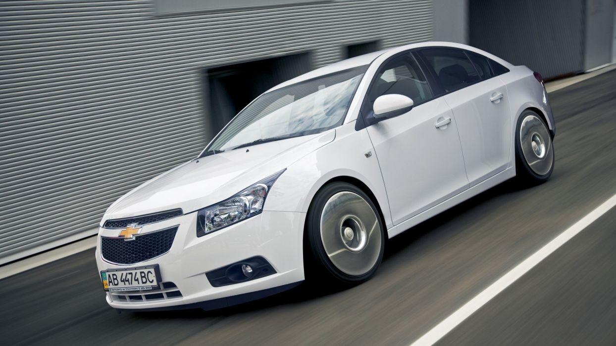 cars Chevrolet vehicles wheels automobiles wallpaper