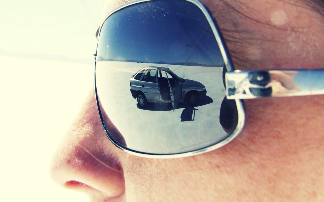 women sunglasses wallpaper