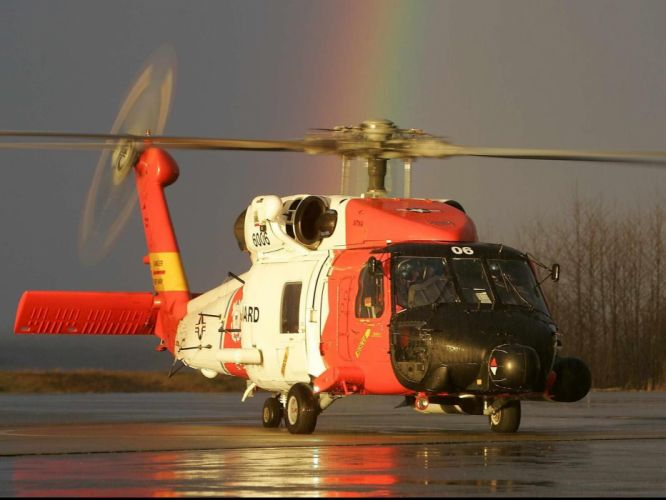 aircraft helicopters vehicles wallpaper