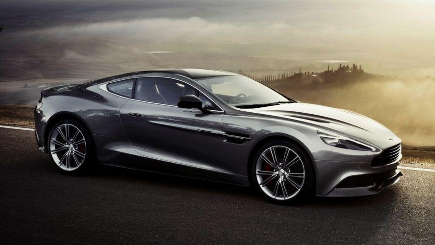 cars Aston Martin DBS Aston Martin wallpaper