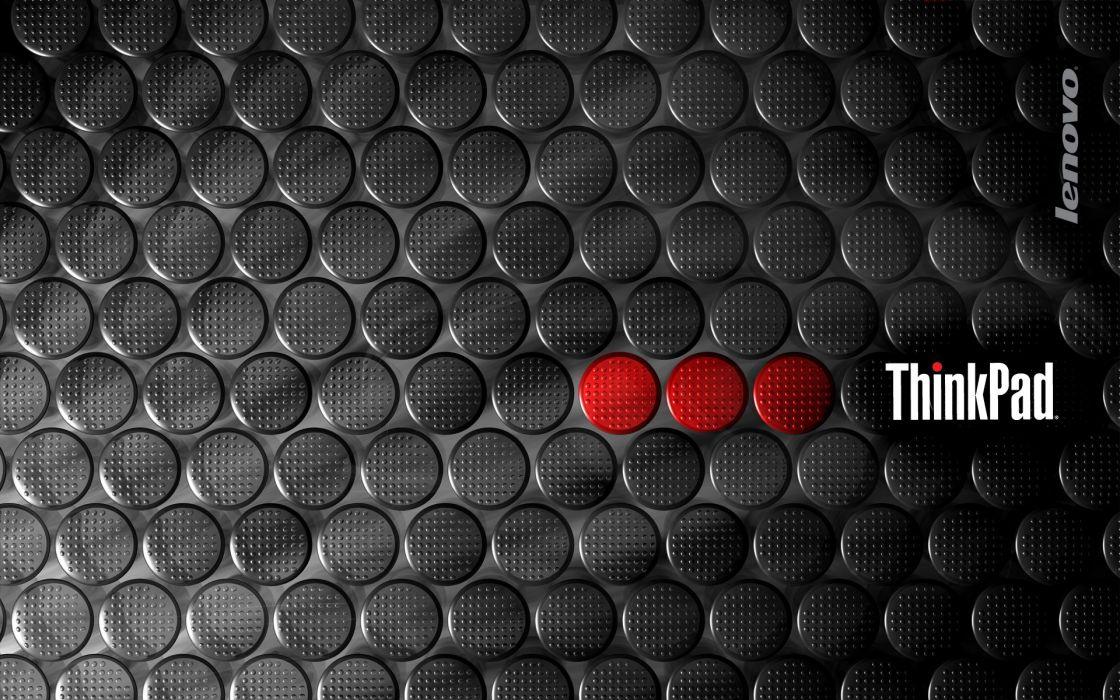 computers thinkpad Lenovo wallpaper