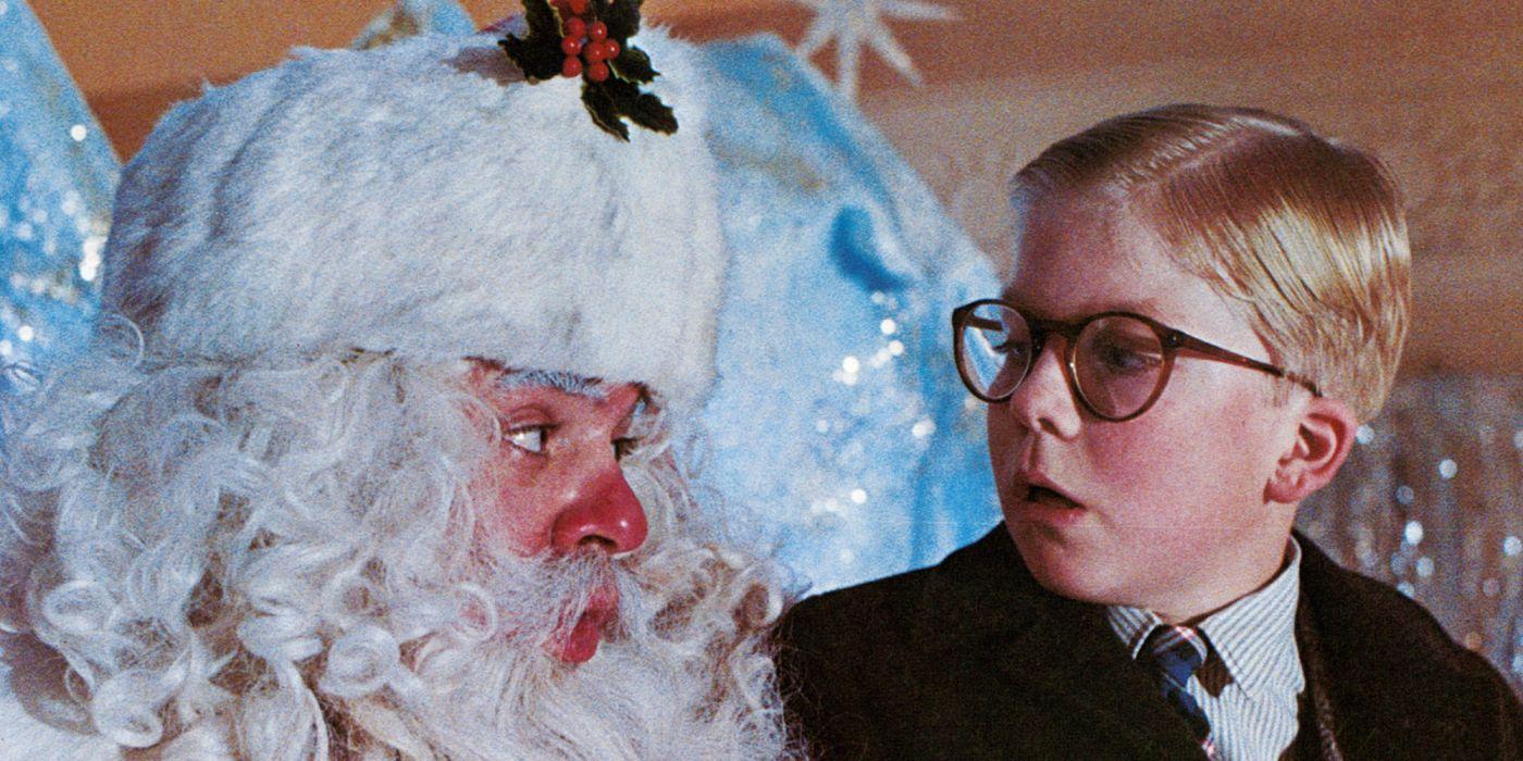 A CHRISTMAS STORY comedy drama holiday     r wallpaper