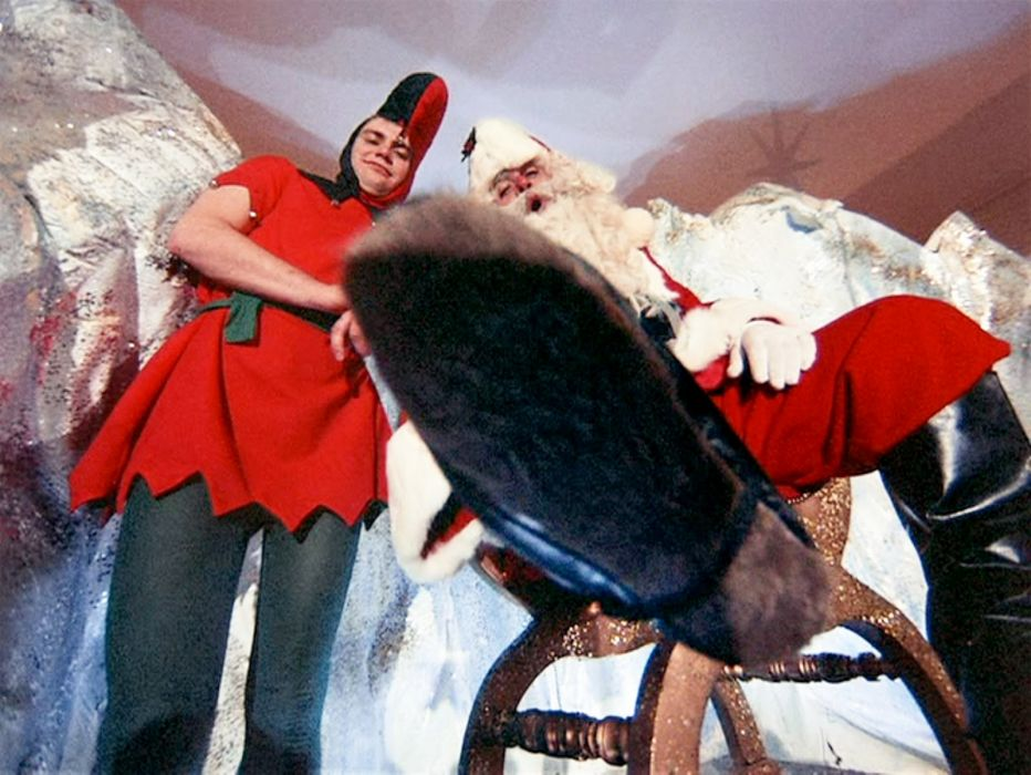 A CHRISTMAS STORY comedy drama holiday    rw wallpaper