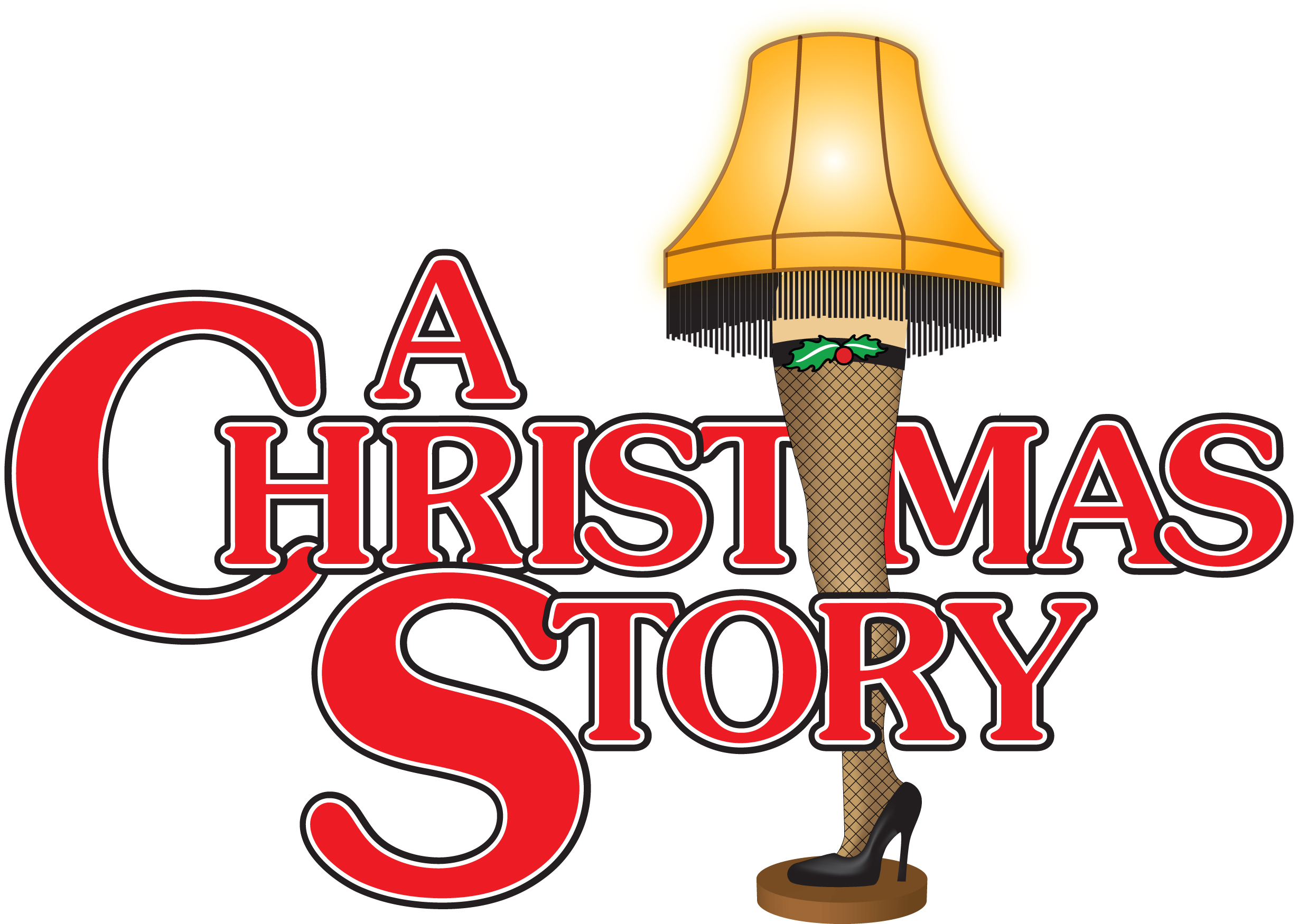 A CHRISTMAS STORY comedy drama holiday poster g wallpaper ...
