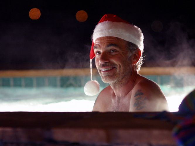 BAD-SANTA comedy christmas bad santa h wallpaper