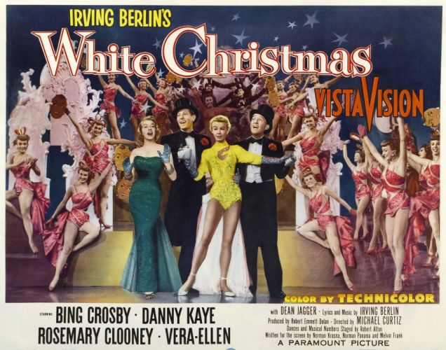 WHITE-CHRISTAS holiday christmas white poster f wallpaper