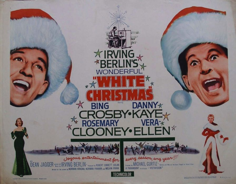 WHITE-CHRISTAS holiday christmas white poster   g wallpaper