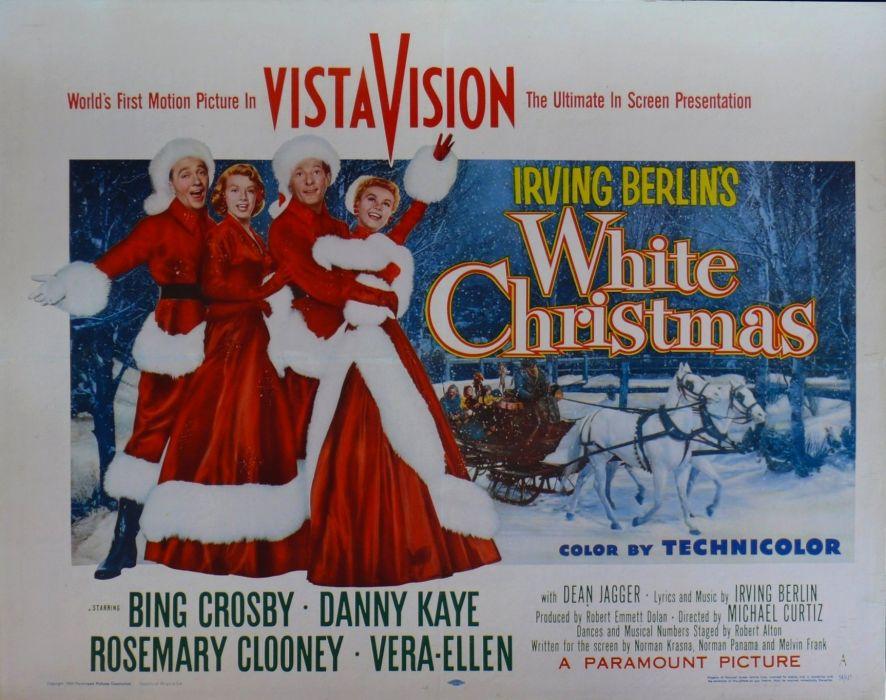 WHITE-CHRISTAS holiday christmas white poster   gd wallpaper