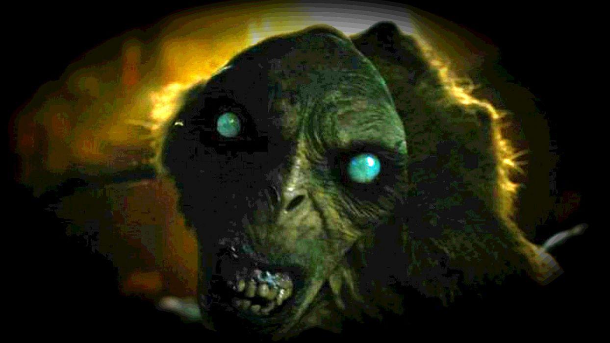DONT-BE-AFRAID-OF-THE-DARK dark horror afraid monster        gb wallpaper