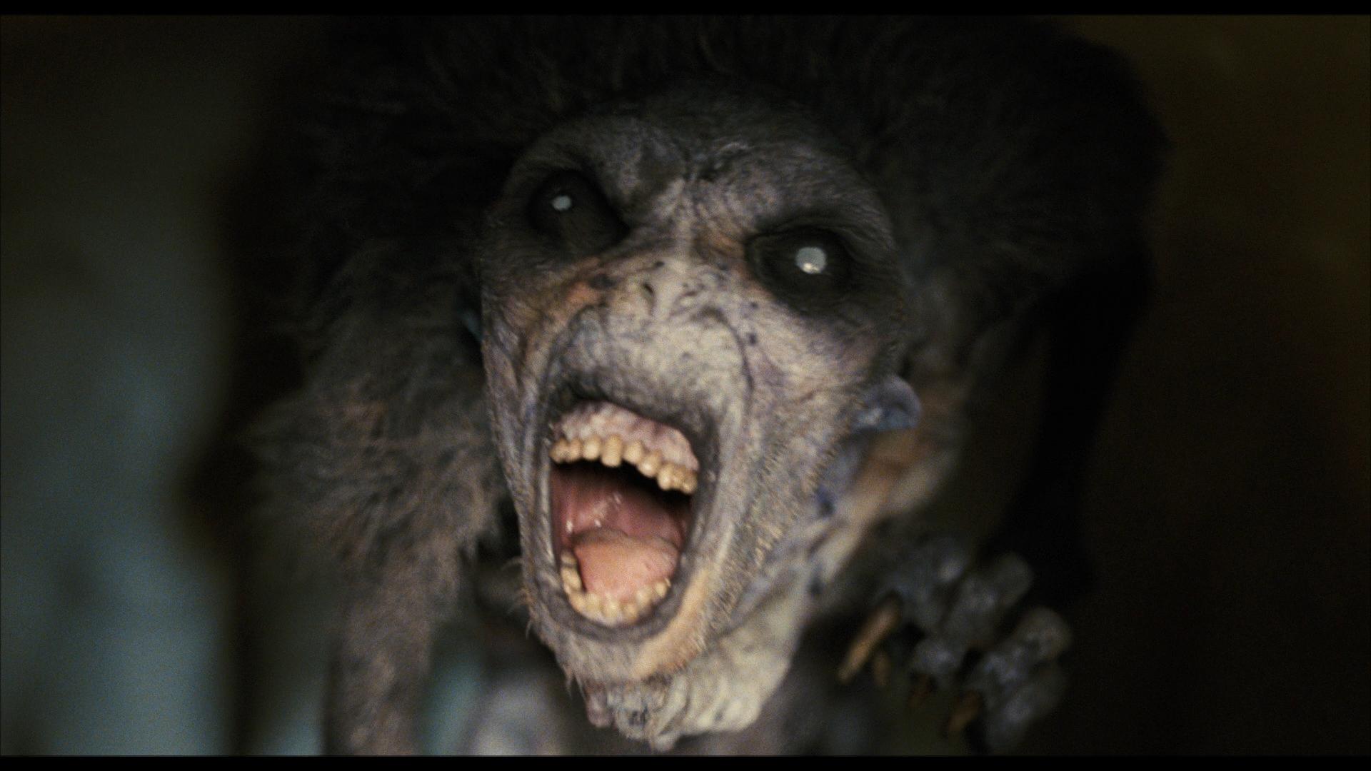 DONT-BE-AFRAID-OF-THE-DARK dark horror afraid monster f ...