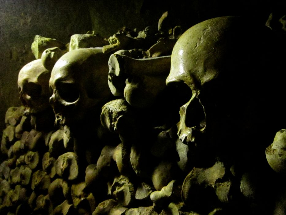 DONT-BE-AFRAID-OF-THE-DARK dark horror afraid skull      d wallpaper