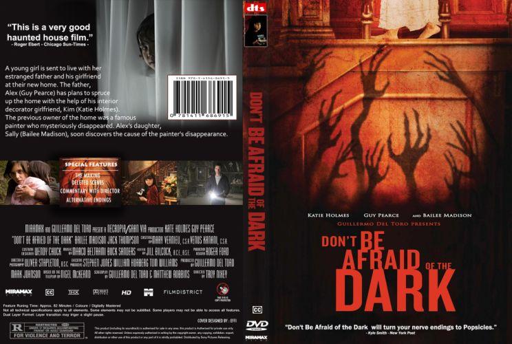 DONT-BE-AFRAID-OF-THE-DARK dark horror afraid poster u wallpaper
