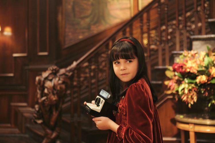 DONT-BE-AFRAID-OF-THE-DARK dark horror girl child children camera g wallpaper