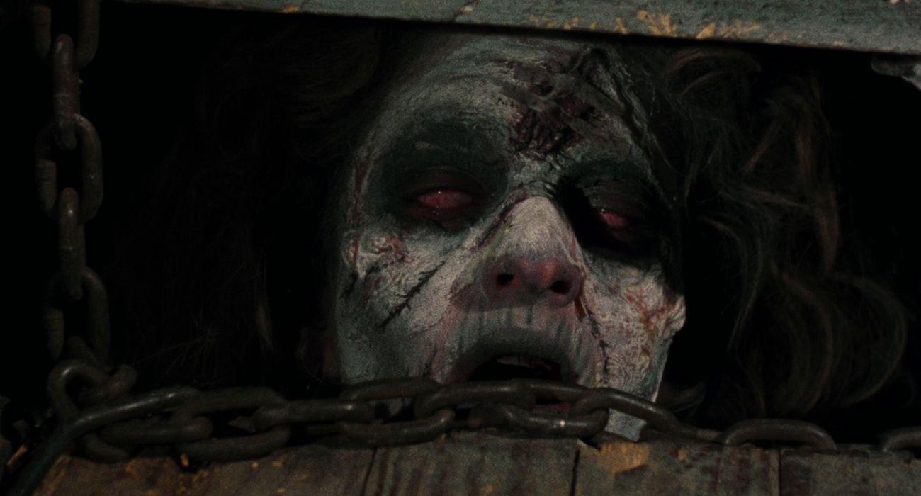 EVILDEAD dark horror evil dead blood zombie       f wallpaper