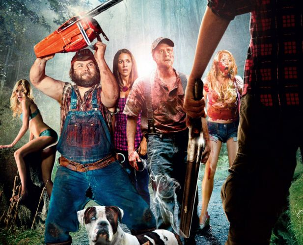 TUCKER-AND-DALE-VERSUS-EVIL comedy horror tucker dale evil blood ff wallpaper