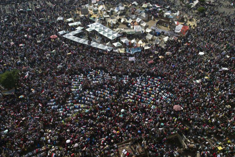 muslim islam religion crowd f wallpaper