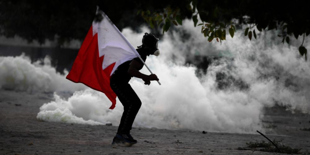 protest anarchy dark smoke flag mood f wallpaper